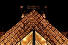 piramide1@parisdomeujeito