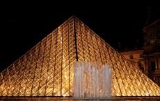 piramide2@parisdomeujeito