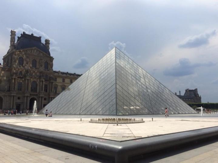piramide@parisdomeujeito