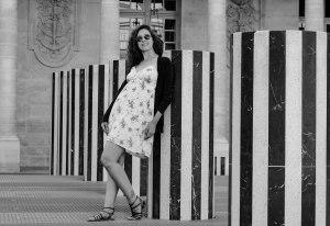 BrunaS@parisdomeujeito (16)