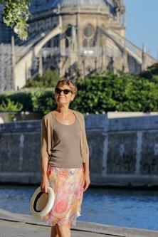 Ligia@parisdomeujeito (5)