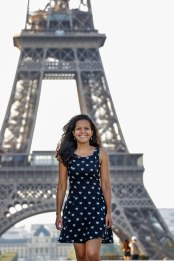 Nancy@parisdomeujeito (1)