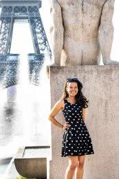 Nancy@parisdomeujeito (11)