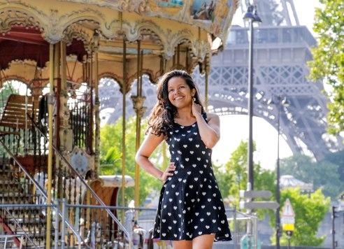 Nancy@parisdomeujeito (13)