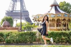 Nancy@parisdomeujeito (14)