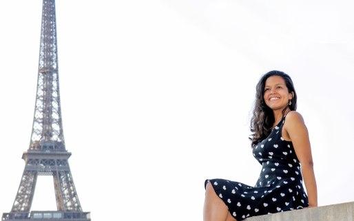 Nancy@parisdomeujeito (2)