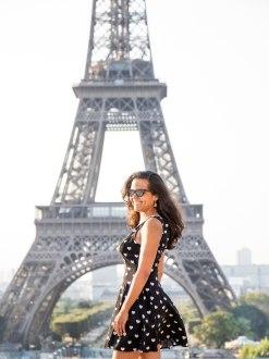 Nancy@parisdomeujeito (3)