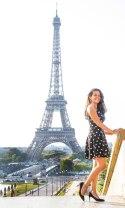 Nancy@parisdomeujeito (8)