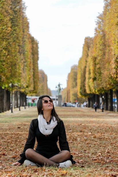 Erica@parisdomeujeito (100)