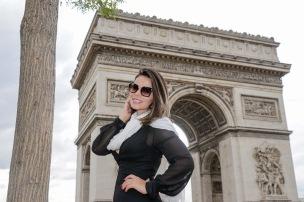Erica@parisdomeujeito (122)