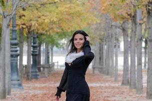 Erica@parisdomeujeito (85)