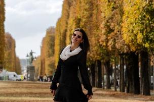 Erica@parisdomeujeito (94)