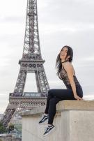 Gisele@parisdomeujeito (14)