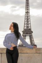 Gisele@parisdomeujeito (27)