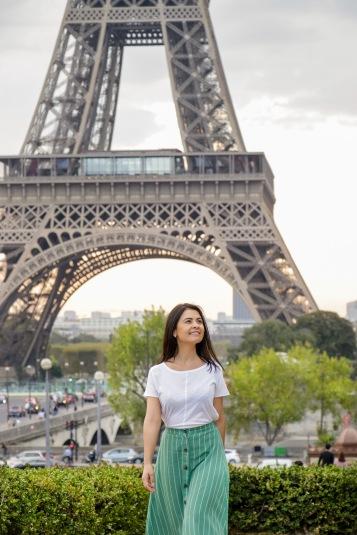 Leila@parisdomeujeito (33)