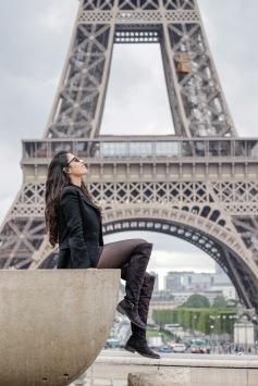 Julia_parisdomeujeito (24)