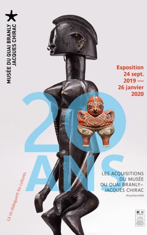 2208822_20-ans-musee-du-quai-branly-paris-07