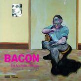 Album-francis-bacon