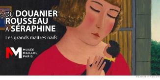 expo-peinture-du-douanier-rousseau-a-seraphine-musee-maillol-paris