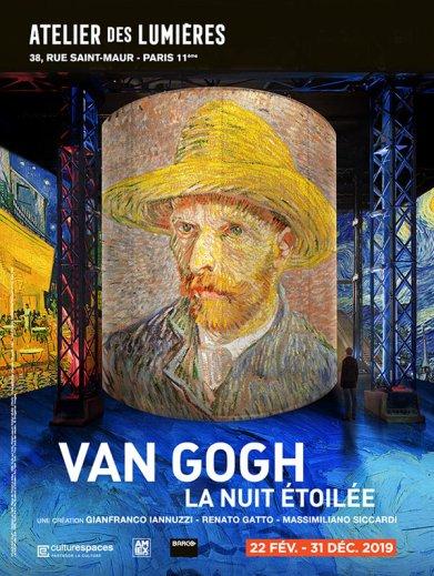 VAN-GOGH--LA-NUIT-ETOILEE_4050651401453110841