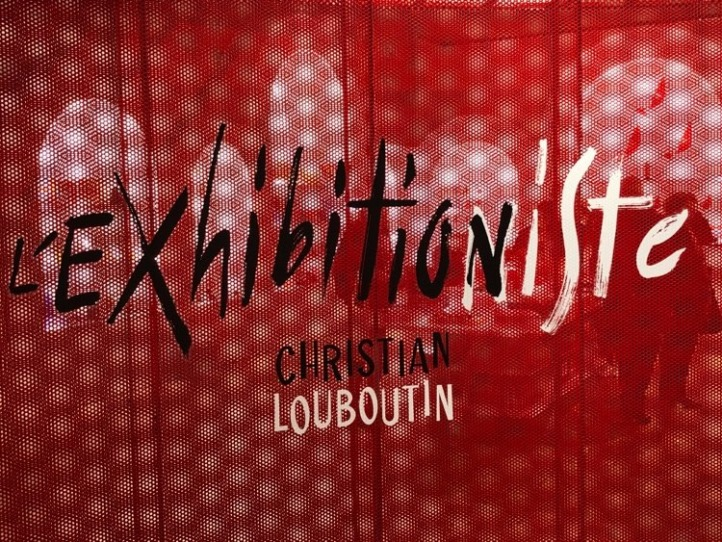 Christian Louboutin (4)