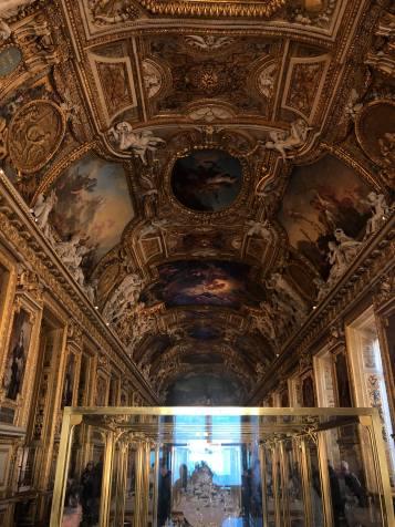 Louvre_joiascoroafrancesa (13)