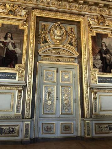 Louvre_joiascoroafrancesa (2)