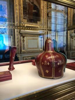 Louvre_joiascoroafrancesa (9)